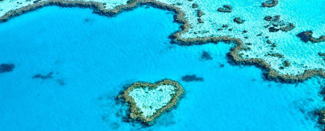 heart-reef-whitsundays